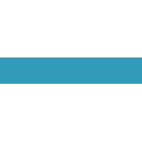 Logo Indacep