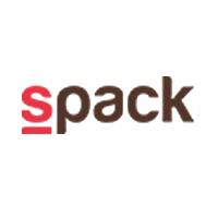 Logo spack