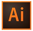 Diseño páginas web Adobe Ilustrator