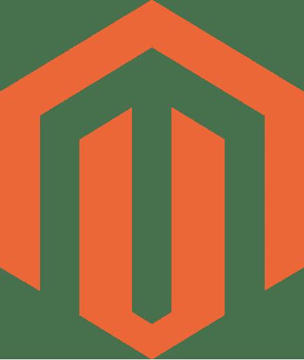 Diseño de tiendas online en Magento