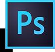 Diseño páginas web Adobe Photoshop