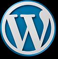Diseño páginas web Wordpress