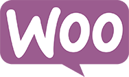 Diseño de tiendas online en Woocomerce