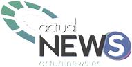 Plataforma de noticias facil e intuitiva para tu web