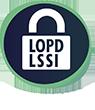 Somos consultores de RGPD. Pon tu web al día en legalidad y protección de datos